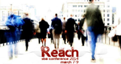 Reach SBA Conference Poster_thumb